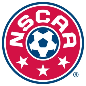 NSCAA_Shield_Only
